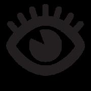 if_eyelash_133730