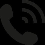 if_phone_speaker_114547