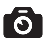 if_photo_camera_133189