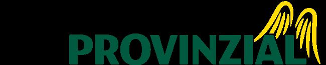 Die Provinzial Versicherung ist ein Partner von Röhricht Immobilien