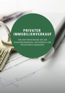 Ratgeber Verkauf von Immobilien als Privatperson