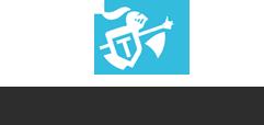 TRODATEC, die Spezialisten für nachhaltige Reinigung von Immobilien, ist Partner von Röhricht Immobilien