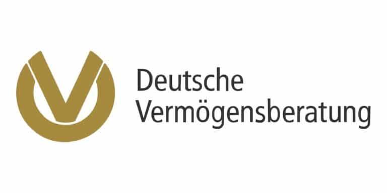 deutsche vermögensberatung starke partner von röhricht immobilien