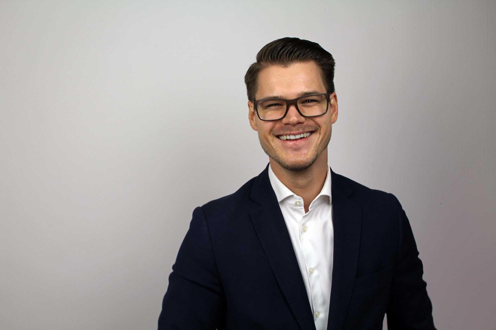 Jonas Röhricht