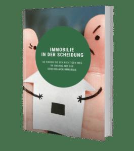 kostenloses e book immobilie in der scheidung röhricht immobilien
