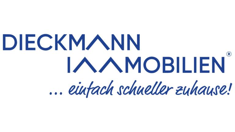 Immobilienmakler - Dieckmann Immobilien - Schwerte