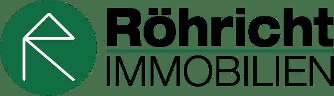 Röhricht Immobilien Logo