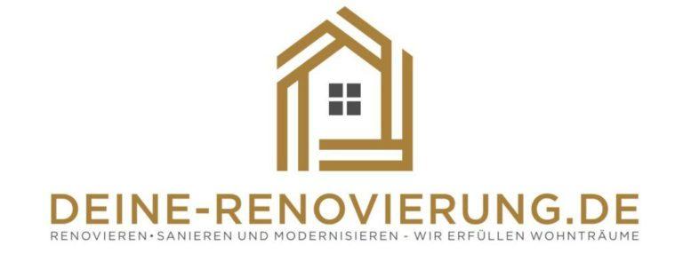 Renovierungen mit starkem Partner bei Röhricht Immobilien