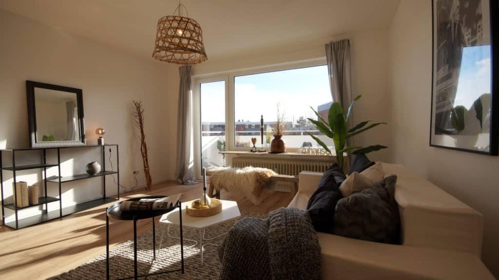 Eigentumswohnung-mit-Home-Staging