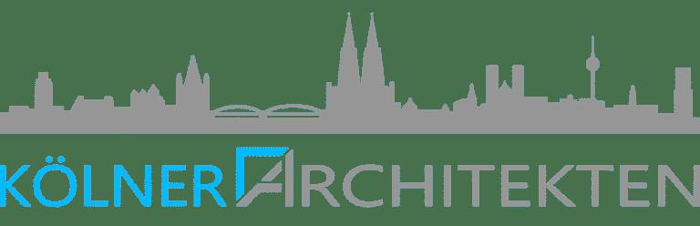 kölner architekten - kadir özmen