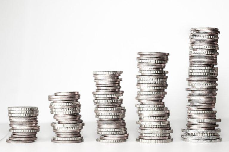 Warum werden Immobilien immer teurer?