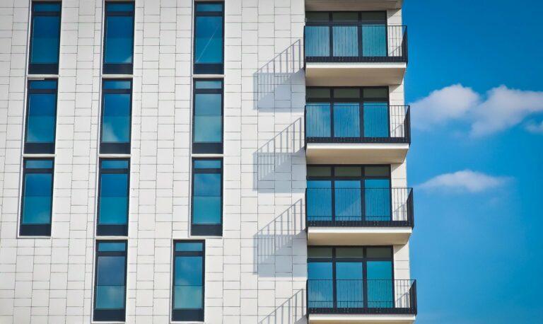 Wie findet man 2021 noch profitable Immobilien?