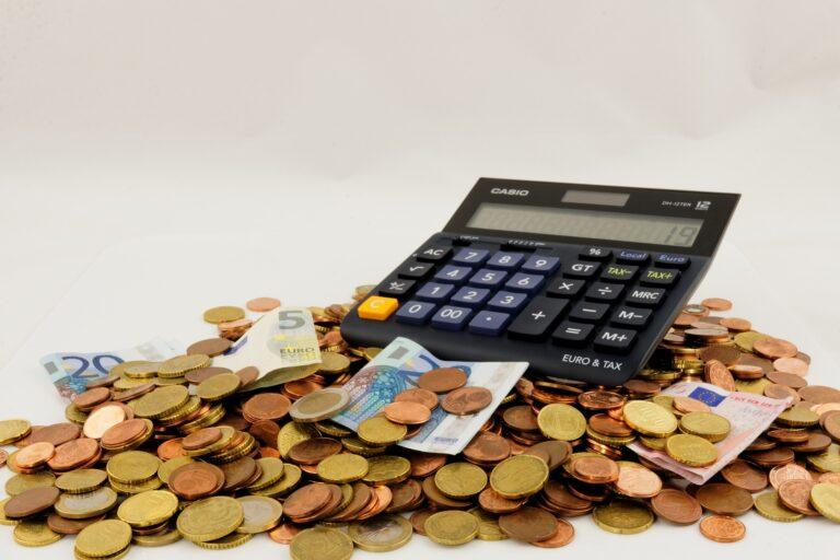 Immobilien-Teilverkauf: Was ist das?